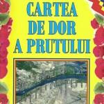 ILIE PASCAL,  CARTEA  DE  DOR  A  PRUTULUI