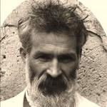 Constantin (Brâncuşi) cel Mare. Nume spre eternitate…