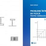 PROBLEME ÎNTREBĂRI DE FIZICĂ PENTRU GIMNAZIU -mecanică-