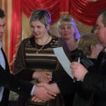 Moment rotund în presa românească herţeană