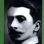 Mateiu I. Caragiale-romancier - 128