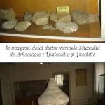 Muzeul de Arheologie Săveni