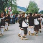 ASPECTE DE ETNOGRAFIE ȘI FOLCLOR ALE COMUNITĂȚII HUȚULE (1)