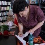 """Eveniment editorial: ,,Poveste de suflet"""" - Florina Sanda Cojocaru"""