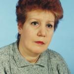 Silvia Lazarovici, un ancoraj al memoriei literare botoșănene