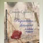 Lansare de carte la Muzeul de Istorie Botoşani