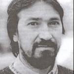 Scriitori botoșăneni. Nicolae Corlat