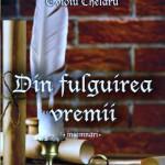 Ovidiu Chelaru, vivantul senior