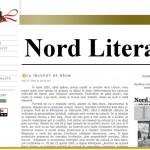 Arena revistelor: Nord Literar – 10 ani de apariţie