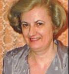 Scriitori botoșăneni. Pandelica Radeș