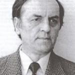 Scriitori botoșăneni. Gheorghe Șerban