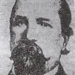 Scriitori botoșăneni. Gheorghe Tăutu