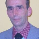 EDUCAȚIE. Portret de dascăl: Aurel Dăscăleanu