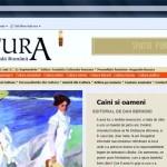 Arena revistelor: CULTURA (www.revistacultura.ro)