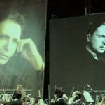 George Enescu în amintirea contemporanilor
