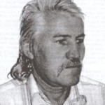 Scriitori botoșăneni. Victor TEIȘANU