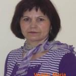"""Vasile Popovici – """"Solstiţiu hiperborean"""""""