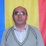 Judeţul Botoşani - o nouă carte de vizită geografico - istorică
