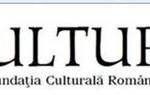 "Revista ,,CULTURA"": ""Dosariada"" si ""Noua istorie literara"""