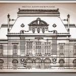 """INTERFERENȚE culturale, la Galeriilor de Artă ,,Ştefan Luchian"""""""