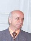 Premiul internaţional de matematică, Malaxa