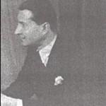 Scriitori botoșăneni. DUMITRU (Dimitrie) MURĂRAŞU