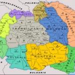 Desăvârşirea formării statului naţional unitar român