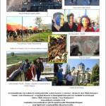 A apărut noul număr al Revistei VATRA NOASTRĂ ROMÂNEASCĂ