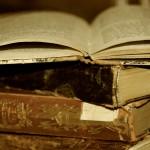 RAPORTUL  DE  SEARĂ (Memorii) – 5: CUM AM  ÎNVĂŢAT  CARTE (I)