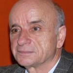 """Trecutul cultural al Botoşanilor:  130 de ani de la înfiinţarea Societăţii Muzicale """"Armonia"""""""