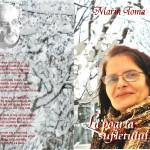 Poetul dorului şi al iubirii eterne, Marin Toma