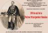 155 de ani de la Unirea Principatelor Romane