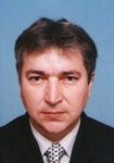 Eminescu şi Oradea