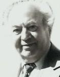 """Surpriză, la Botoşani:  Premiul Naţional de Poezie """"Mihai Eminescu"""", 2014, acordat unui colaborator al Securităţii"""