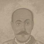 Personalităţi botoşănene uitate: IOAN C. GEORGIAN (1858-1927)