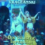 Bulgarul Sofronie Vraceanski şi religia muhamedană