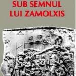 Alfabetul dacic, Codexul Rohonczi şi Viorica Mihai Enachiuc