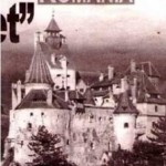 In controversă VII. Învăţăm istoria poporului român de la străini?