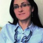 Dicţionarul Pedagogului Român. MITROFAN, ADINA-SIMONA