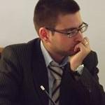 Dicționarul Pedagogului Român. ȘOPTICĂ, CIPRIAN-IULIAN