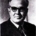 După 100 de ani de la naştere: L-am cunoscut pe profesorul G.G.Ursu