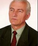 Scriitori și publiciști botoșăneni. TICU LEONTESCU (Constantin Leontescu)
