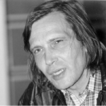 Mihail Grămescu ( 1951-2014)