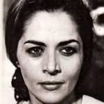 """Mama lui """"Pistruiatul"""" rămâne cu noi: marea artistă Margareta Pogonat"""