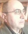 MARCĂM STEJARII. DAN PRODAN (fișă pentru Dicționarul pedagogului român)