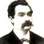 MIHAI EMINESCU,  COMEMORARE - 125 . Despre boala şi activitatea poetului în perioada 1883- 1889
