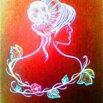 O abordare psihologică a artei