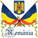 Tableta Momnetului.   Ziua Imnului Naţional al României