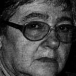 """""""Darul vieţii: Dragostea""""de Ion N. Oprea, editura PIM"""
