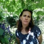 """Literatura pentru copii. Debut, Magdalena Bădărău: ,,Șoricelul și brânzica"""""""